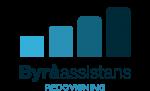 Byråassistans Stockholm